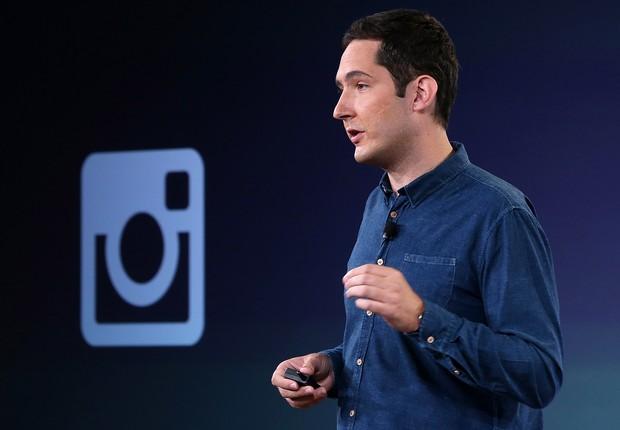 A estratégia do CEO do Instagram para tomar decisões de forma mais rápida