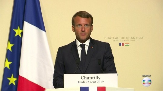 França e Irlanda ameaçam barrar acordo Mercosul-União Europeia
