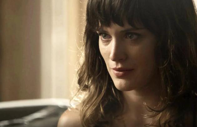 Depois do retorno triunfal a Palmas, Clara (Bianca Bin) vai se vingar das pessoas que a prejudicaram no passado. Saiba quem estará na mira na mocinha (Foto: TV Globo)