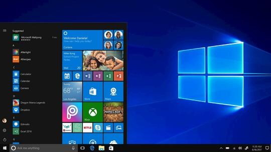 Foto: (Reprodução/Microsoft)