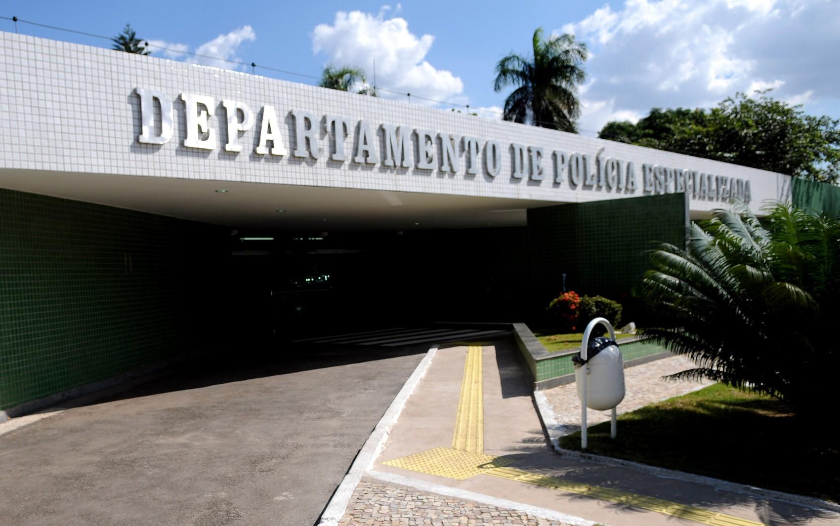 Concurso da PCDF: lista de aprovados  para cargo de escrivão é divulgada