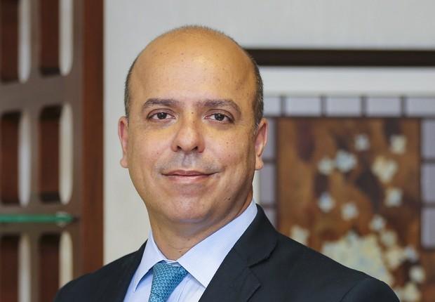Secretário especial de Produtividade e Competitividade, Carlos da Costa (Foto: Divulgação Ministério da Economia // via Flickr)