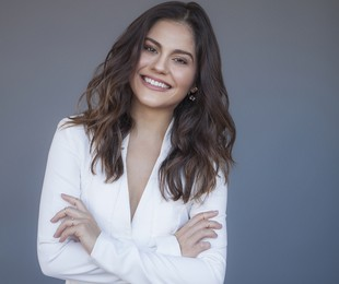 Jessika Alves | Ricardo Penna