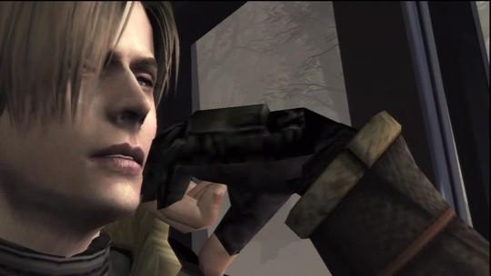 Detonado de Resident Evil 4: veja como zerar o clássico jogo de terror