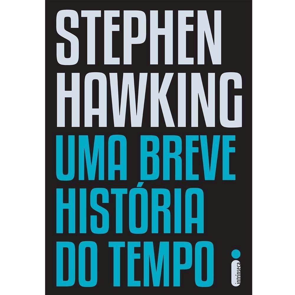 Tempo (Foto: Divulgação/Amazon)