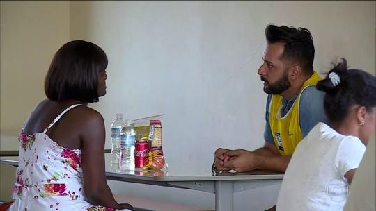 Psicológico de atingidos por tragédia de Brumadinho preocupa mais que de Mariana, diz especialista