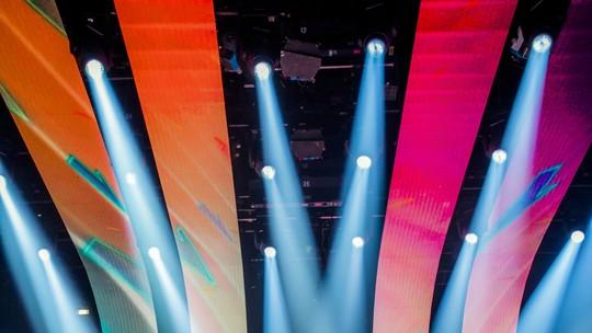 'The Voice Kids': veja tudo o que rolou no último dia de Audições às Cegas