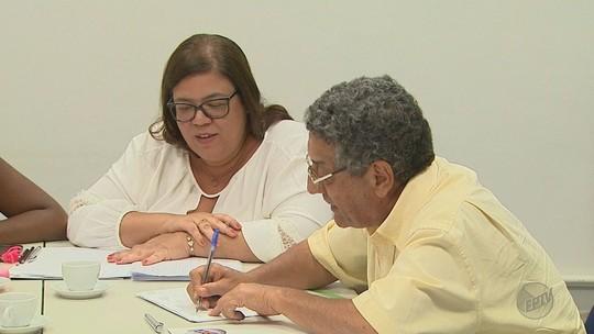 EPTV na Escola entra na reta final com a escolha das melhores redações do ano - G1 Ribeirão Preto/ Franca - Jornal da EPTV 2ª Edição - Vídeos - Catálogo de Vídeos