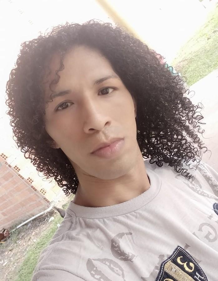 Pré-candidato a vereador pelo PROS é assassinado na ilha do Marajó, no PA