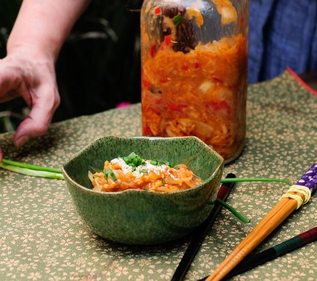 receita-coreana (Foto: Divulgação)