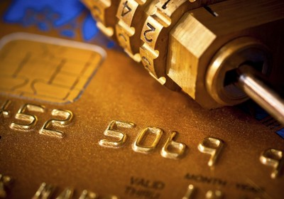 e-commerce; credito; fraude; seguranca; cartao (Foto: ThinkStock)