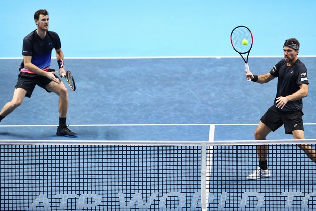 Australian Open 2019 (Foto: Getty Images)