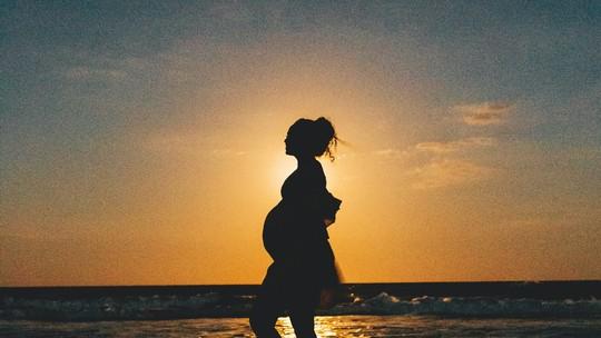 Lua e Astrologia podem influenciar o momento fértil da mulher?