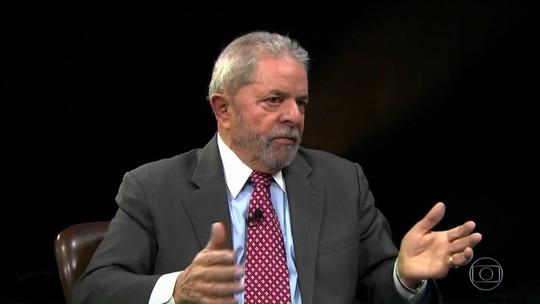Defesa de Lula diz que direitos sobre triplex do Guarujá pertencem desde 2010 a fundo gerido pela Caixa