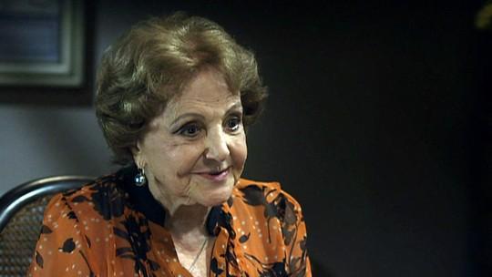 Eva Todor: reveja vídeos da carreira da atriz