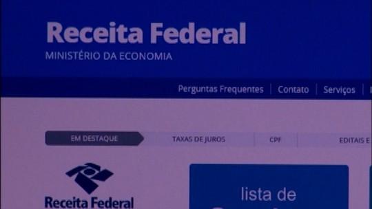 Prazo para declaração do Imposto de Renda encerra em uma semana