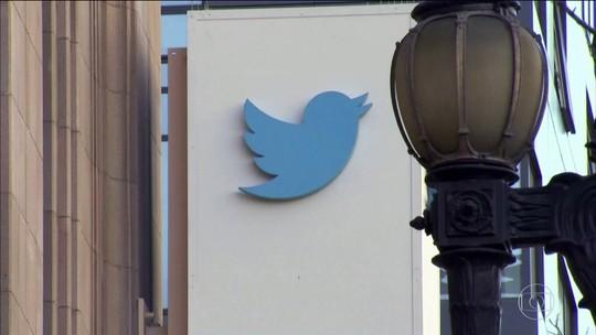 Twitter anuncia banimento de propagandas políticas pagas na rede social