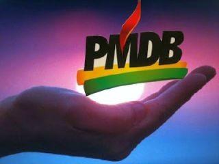 PMDB (Foto: PMDB)