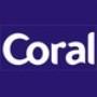 Coral Studio