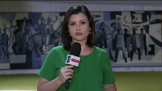 Moraes responde Fachin e defende inquérito que apura ofensas ao STF