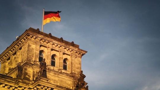 Conheça mais sobre Alemanha, país dos sonhos para milhares de brasileiros
