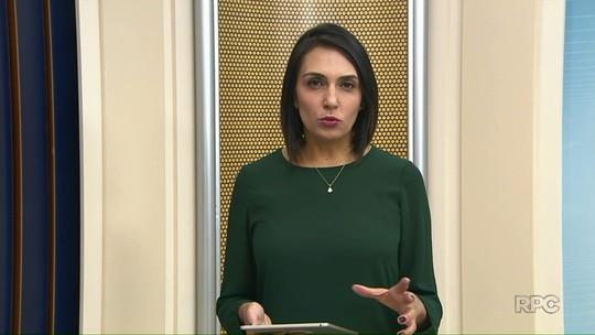 Senadora Gleisi Hofffmann já pode ir a julgamento, decide Supremo