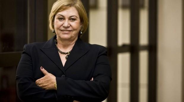 Elismar Álvares, professor e especialista em governança corporativa (Foto: Divulgação)