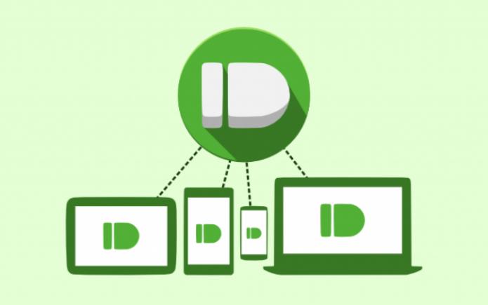 Aprenda a copiar e colar do celular para o PC e vice-versa) com Pushbullet (Foto: Divulgação)