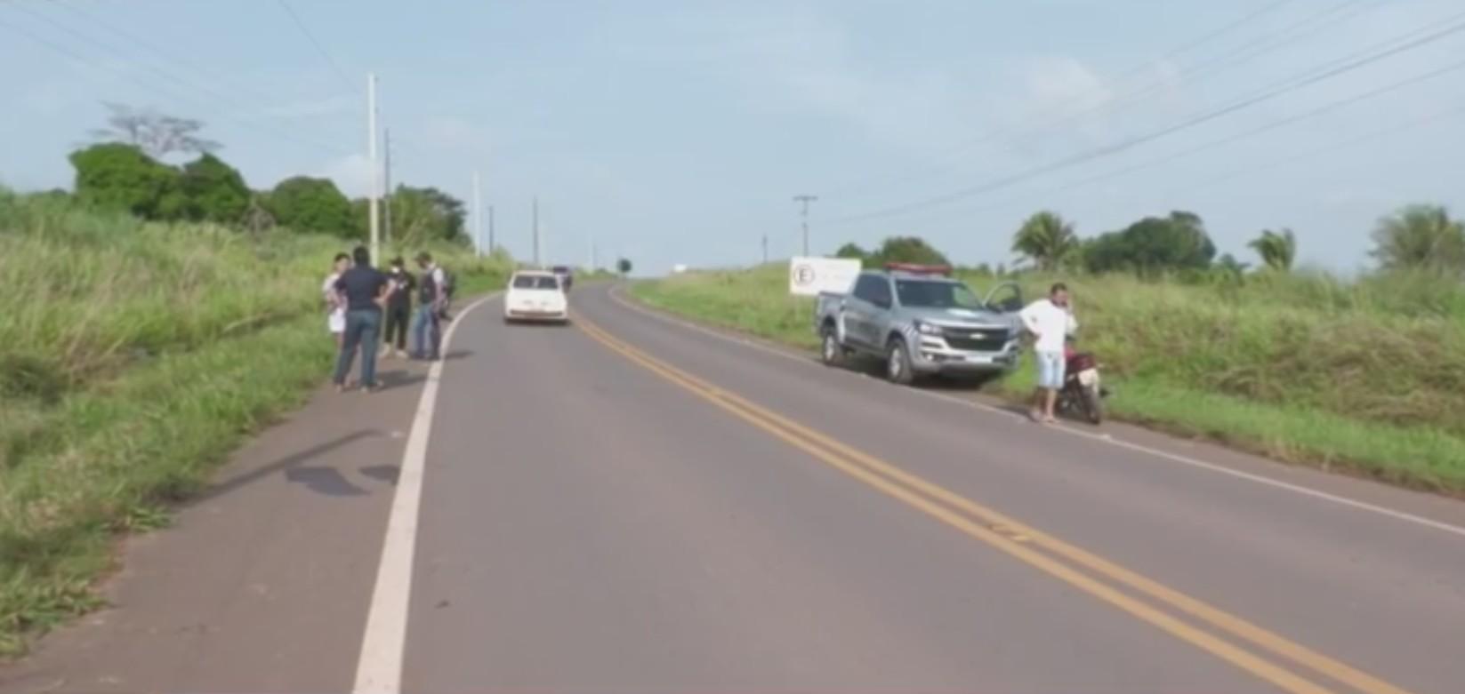 Adolescentes desaparecidos são encontrados mortos em Altamira