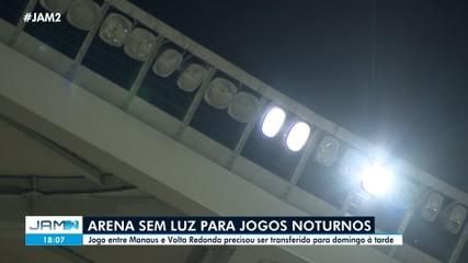 VÍDEOS: Projetos de lei inusitados são alvos de reclamação em Manaus; veja destaques do JAM 2