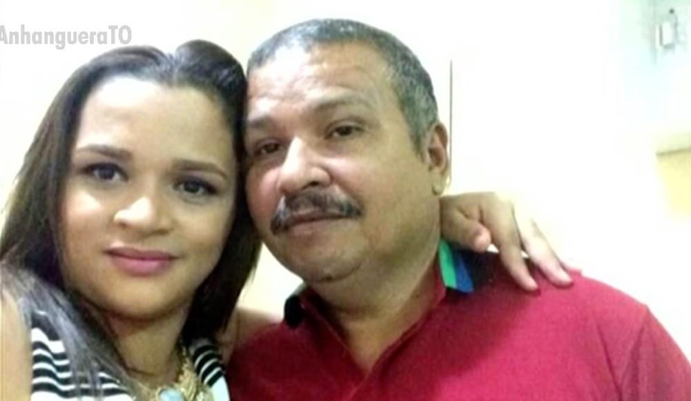 MPF vê processo contra suspeito de matar brasileira no Suriname paralisado e avalia pedir transferência para o Brasil