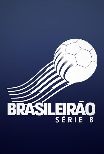 Brasileirão 2017 - Série B