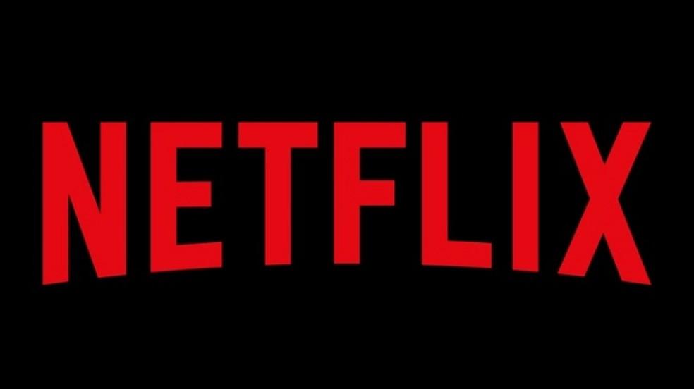 Fundadores chamavam Netflix de Kibble, que significa ração de cachorro em inglês — Foto: Divulgação/Netflix