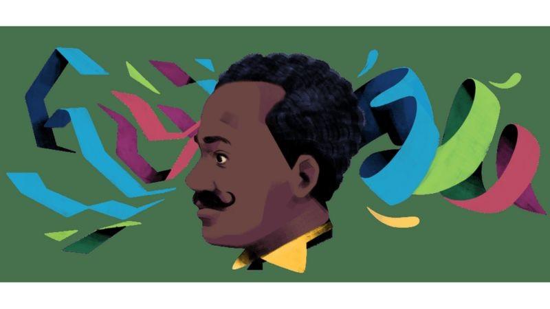 Juliano Moreira: conheça o psiquiatra negro que revolucionou o tratamento de transtornos mentais no Brasil