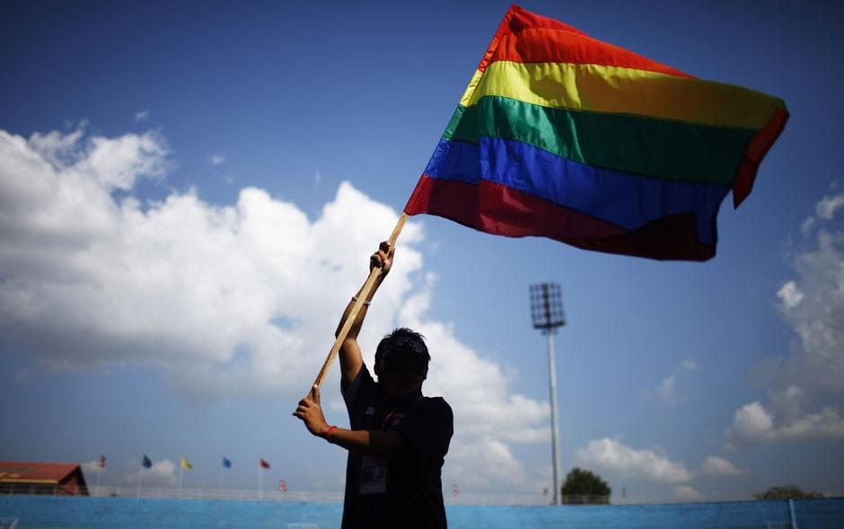 Festival do Orgulho LGBTI+ promove lives com palestras durante o mês de junho
