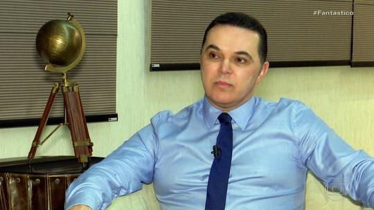 Cadê o Dinheiro Que Tava Aqui?: licitações fraudulentas desviam R$ 24 milhões em Roraima