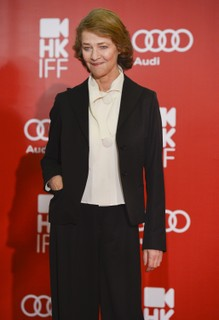 Hong Kong International Film Festival (2012)