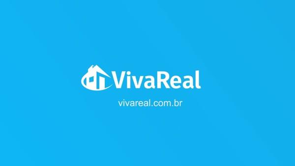 Como encontrar casa para alugar ou comprar pelo VivaReal Imóveis    Lançadores e buscadores   TechTudo