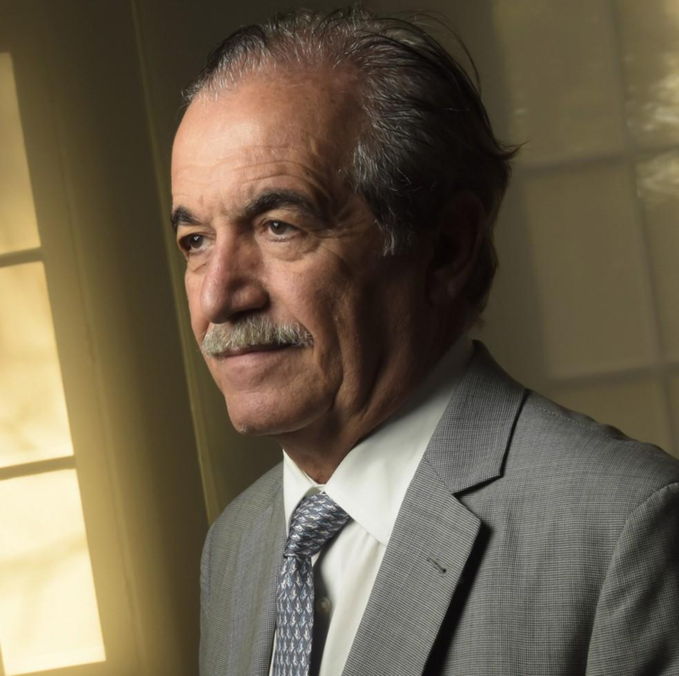 Chaim Zaher vende fatia da Estácio por R$ 430 milhões | Empresas | Valor  Econômico