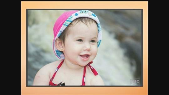 Criança morre atropelada por trator conduzido pelo pai em Braço do Norte