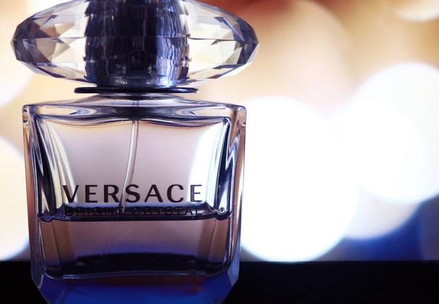 Versace (Foto: Pixabay)