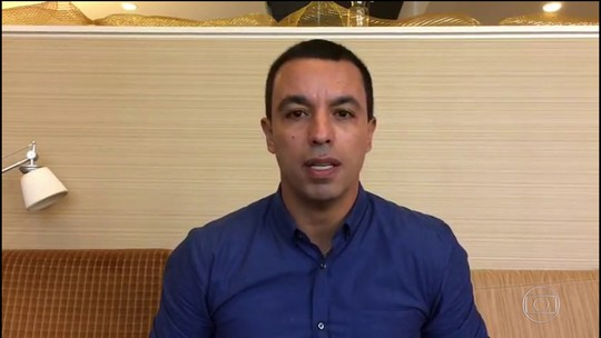 'Não tem prova contundente contra ele', diz advogado de prefeito eleito de Osasco