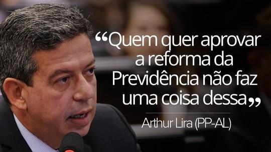 Foto: (Lucio Bernardo Jr./Câmara dos Deputados)