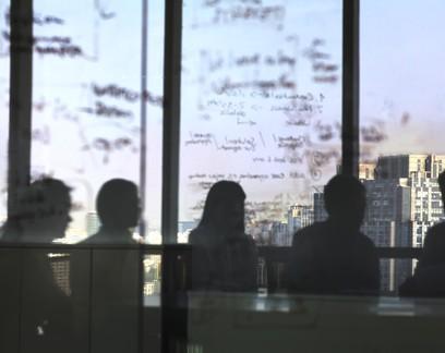 Sustentabilidade na pauta do conselho de administração