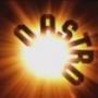 O Astro: Saiba sua cor e pedra