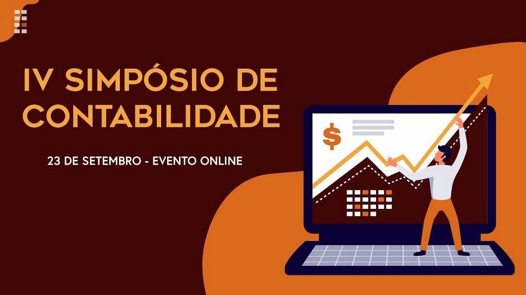 Centro universitário promove 4º Simpósio de Contabilidade em Caruaru