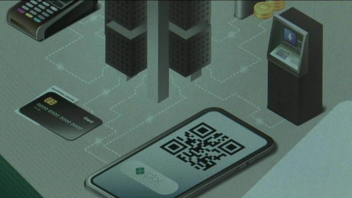 BC atualiza regulamento do PIX e inclui QR Code para pagamentos imediatos e futuros thumbnail