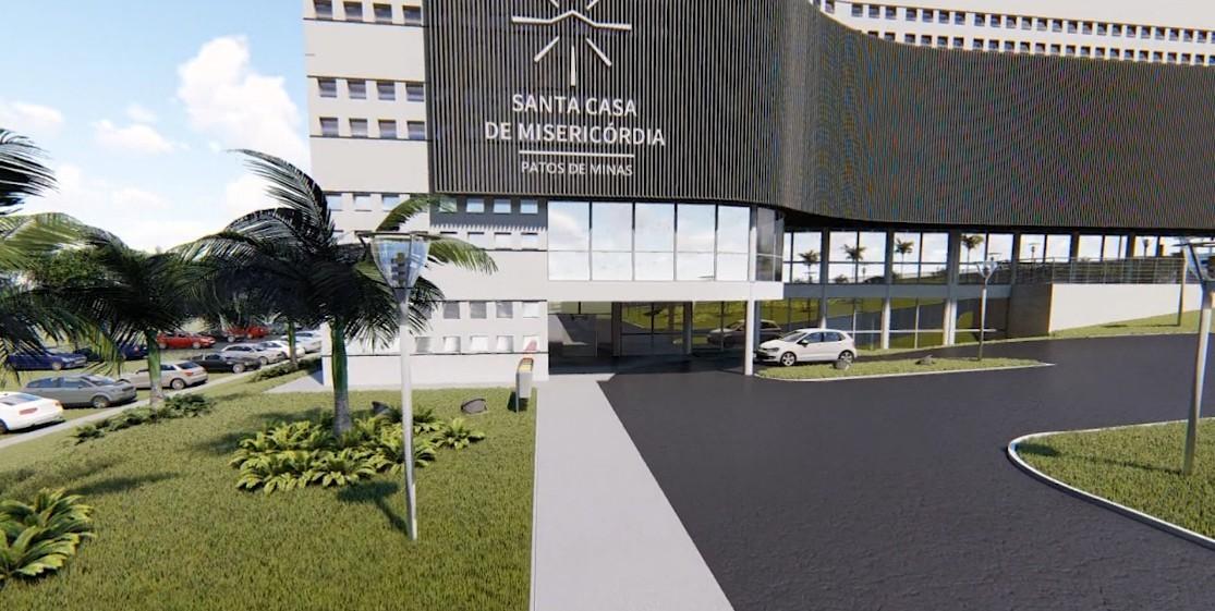 Atendimentos de saúde são alterados na rede municipal de Patos de Minas; entenda como eles serão realizados