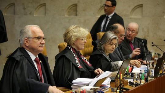 Foto: (Fátima Meia/Futura Press/Estadão Conteúdo)