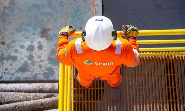 Ocyan abre cadastro para seleção de start-ups